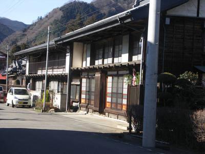 20061229_2